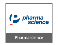 Pharma science