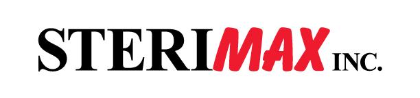 sterimax-logo